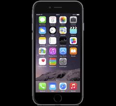 iphone-6-grijs